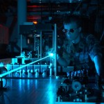 10-outrageous-science-experiments-happening-right-now-7