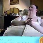 10-shocking-cases-when-being-too-fat-gets-in-the-way-3
