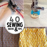 Copyrights: http://andreasnotebook.com/2014/07/sewing-hacks.html