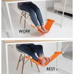 "<a href=""http://www.amazon.com/FUUT-hammock-comfortable-Random-Yellow/dp/B00NSZUVGW/ref=sr_1_1?ie=UTF8&qid=1416936643&sr=8-1&keywords=desk+hammock&pebp=1416936648401"" target=""_blank"" data-skimlinks-orig-link="""">FUUT</a> - Who says you can"