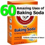 60-uses-baking-soda