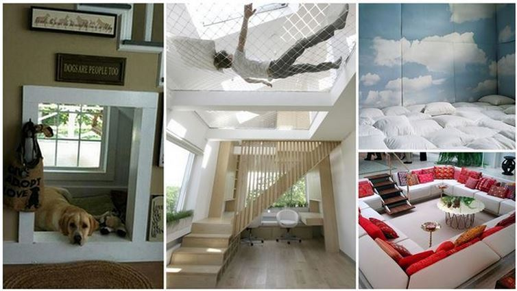 Copyrights: http://cre48-99.diply.com/creative-unusual/15-unbelievably-smart-ways-remodel-your-home/91170