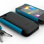 BiKN Tracking Device for Keys and Phone