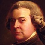 John Adams was the defense attorney who got the British soldiers who attacked civilians during the Boston Massacre acquitted. He successfully defended all but 2 of them, and those 2 were spared the death penalty due to his magnificent judicial skills.