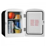 "<a href=""http://www.amazon.com/Liter-Portable-Fridge-Cooler-Warmer/dp/B000RKPUPS/ref=sr_1_4?ie=UTF8&qid=1416936431&sr=8-4&keywords=mini+desk+fridge&pebp=1416936454762"">4 Liter AC/DC Portable Mini Fridge</a> - If you"