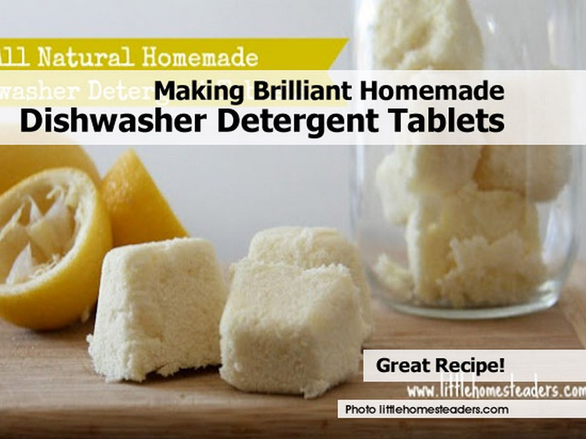 dishwasher-detergent-littlehomesteaders-com