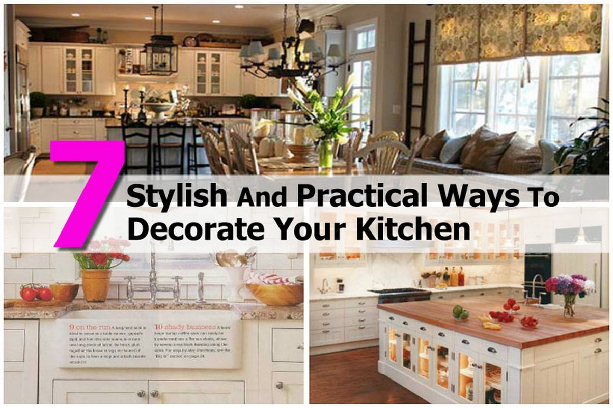 practical-ways-to-decorate-kitchen