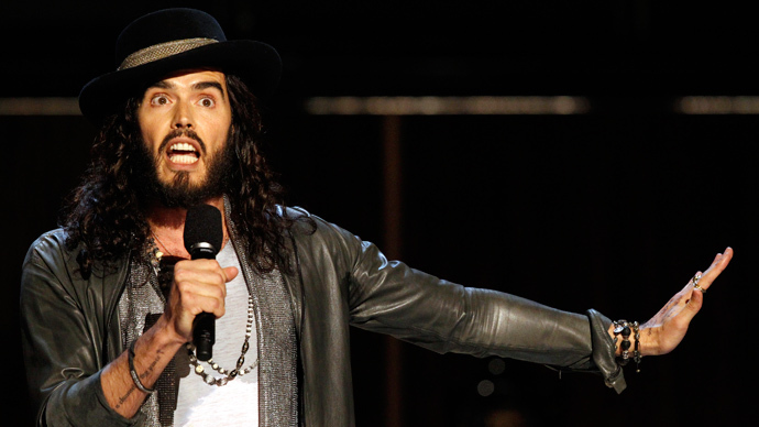 russell-brand.si