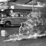 The-burning-monk-Saigon-1963 papersnack.com