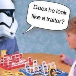 Stormtrooper-traitor-fin papersnack.com