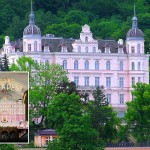 1.-The-Grand-Budapest-Hotel-Palace-Bristol-Karlovy-Vary