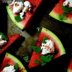 10-Healthy-but-Delicious-Desserts-You-Should-Try-3