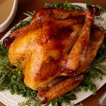3-White-Wine-Marinated-Turkey-with-Ginger-and-Thyme