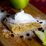 6.-Apple-Strudel-Austria
