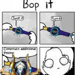 Bop it papersnack.com