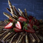 Chocolate-Mousse-Cake-from-BakersRoyale