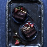 Chocolate-Mousse-Cake-via-Bakers-Royale