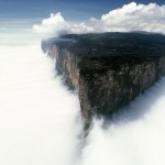 Exciting-Places-on-Earth-4