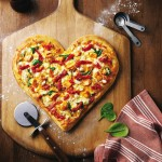 Heart-Shaped-Food-4