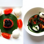 Molecular-Gastronomy-The-Food-of-the-Future-1