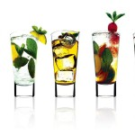 Quirky-Summer-Drinks-1