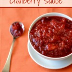 Slow-Cooker-Cranberry-Sauce-