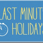 Tip6-Check-last-minute-deals-and-bid