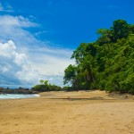 Top-10-Most-Breathtaking-Beaches-In-The-World-1