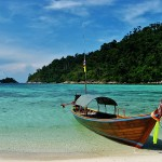 Top-10-Most-Breathtaking-Beaches-In-The-World-5