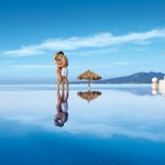Top-Hot-Spots-For-Honeymoon-4