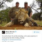 cecil-lion-illegal-hunting-internet-backlash-walter-palmer-zimbabwe-8-1-e1438176829136