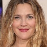 drew-barrymore-game-of-thrones