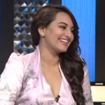 sonakshi_and_shahid.png