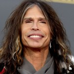 steven-tyler-idol-judge_0