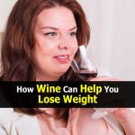 wine-can-help-lose-weight
