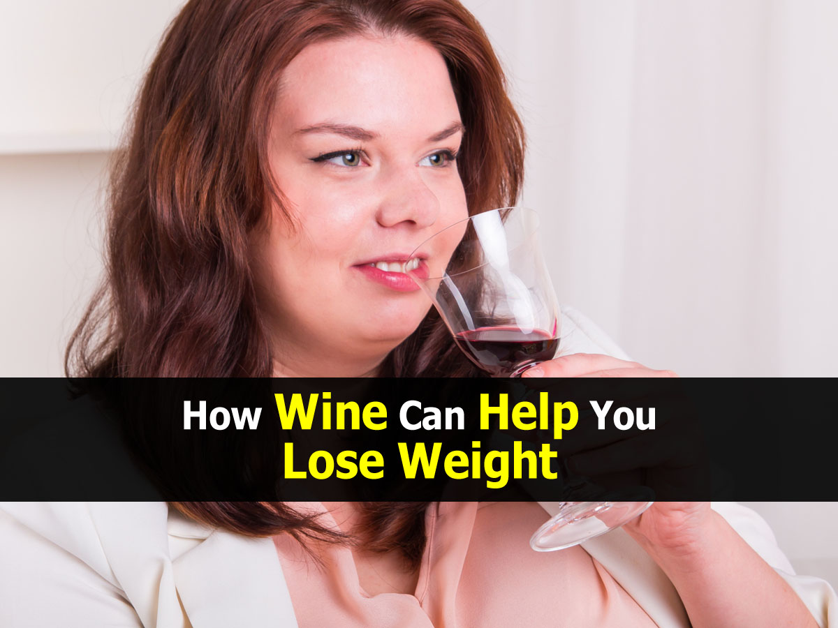 wine-can-help--lose-weight
