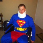 10-of-the-most-offensive-halloween-costumes-ever-2