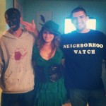 10-of-the-most-offensive-halloween-costumes-ever-4