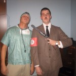 10-of-the-most-offensive-halloween-costumes-ever-7