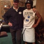 10-of-the-most-offensive-halloween-costumes-ever-9