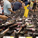 10-shocking-facts-about-guns-and-being-shot-1