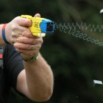 10-shocking-facts-about-guns-and-being-shot-6