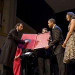 800px-Barack_&_Michelle_Obama_at_Ford's_Theatre_2-12-09