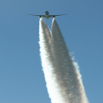 Chemtrails-Bill-Gates.png