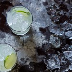 Classic-Margarita-from-Bakers-Royale