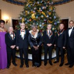 Kennedy_Center_honorees_2009_WhiteHouse_Photo
