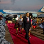 Obama_family_departure_from_Ghana