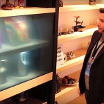 Panasonic-Unveiled-A-Transparent-TV-At-CES-2016.jpg