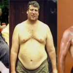 The-6-Things-I-Did-To-Lose-220-Pounds-Without-Dieting.png