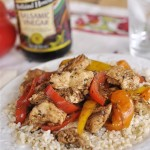 balsamic-chicken-and-peppers